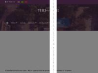 terrapatris.com.br