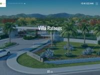 terraseterras.com.br