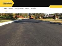 terrenaasfaltos.com.br