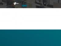 Terrenodigital.com.br - Terreno Digital | Design que profissionaliza o seu negócio