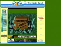 territoriorural.com.br