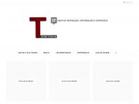 territorios.com.br