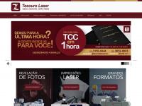 tesourolaser.com.br