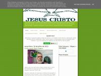 Testemunha de Jesus Cristo a servico do evangelho