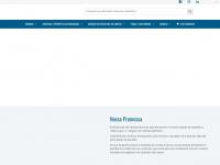 tetralon.com.br