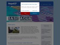 texpal.com.br