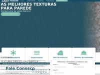 texturasparaparede.com.br