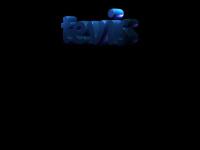 tevis.com.br
