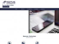 textus.com.br