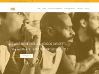 th3.com.br