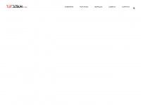 tgtstudio.com.br