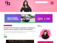 thaisagalvao.com.br