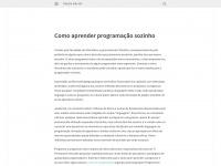 thackdaydf.com.br