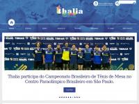 thalia.com.br