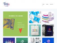 th-design.com.br