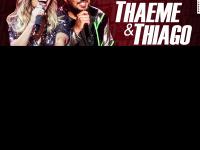 thaemeethiago.com.br
