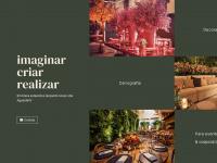theflowerpower.com.br
