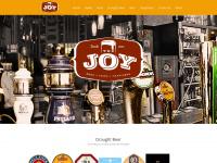 thejoy.com.br