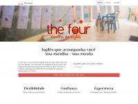 thefour.com.br