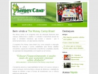 themoneycamp.com.br