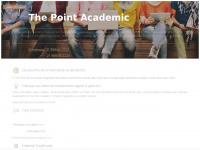 thepointacademic.com.br