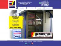 thermak.com.br