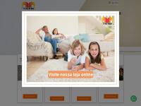thermi.com.br