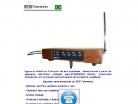 theremin.com.br