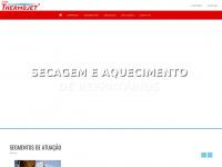 thermojet.com.br