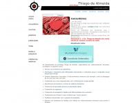 thiagodealmeida.com.br