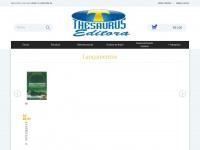 thesaurus.com.br