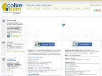 thisf.com.br