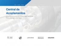 thomastecnica.com.br