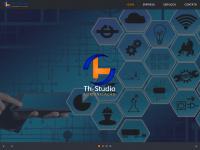 thstudio.com.br