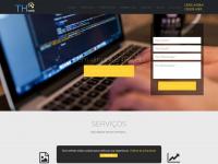 thweb.com.br