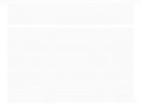 tiburon.com.br