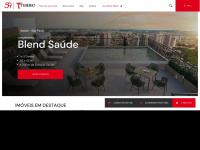 tiberio.com.br