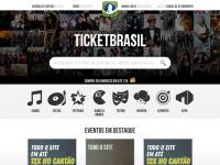 ticketbrasil.com.br