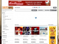 ticket360.com.br