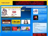 ticketsforfun.com.br