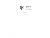 tiedesign.com.br