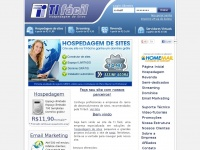tifacil.com.br