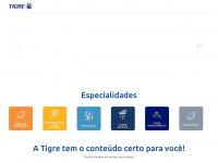 tigre.com.br