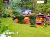 Tijupa.com.br