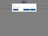 tilibra.com.br