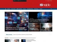 Tiinside.com.br
