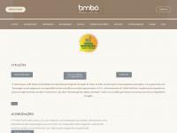 timbopark.com.br