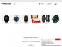 timeland.com.br
