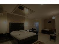 Timesmotel.com.br
