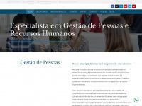 timerh.com.br